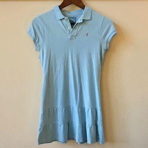 Like-new Ralph Lauren dress